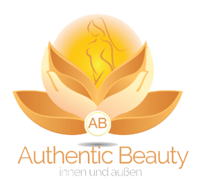 Authentic Beauty Logo